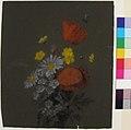 Floral Design MET 28.40.13.jpg