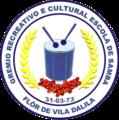 Flordeviladalila.png