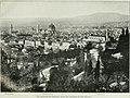 Florence (1907) (14597886778).jpg