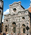 Florence - Duomo (2930056036).jpg