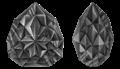 Florentine (diamond) black.png