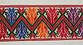 Flores - diseño textil amuzgo (Xochistlahuaca, Guerrero).jpg