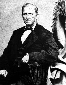 Florida Governor Abraham K. Allison.jpg
