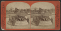 Flower basket, from Robert N. Dennis collection of stereoscopic views.png