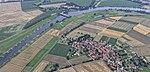 Flug -Nordholz-Hammelburg 2015 by-RaBoe 0410 - Schlüsselburg.jpg