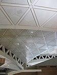 Flughafen Riyadh, Innenaufnahmen 01.jpg