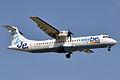 Flybe Nordic, OH-ATK, ATR 72-500 (16456540355).jpg