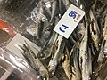 Flying fish for sale - Tokyo area Apr 11 2019 08-32 PM.jpeg