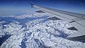 Flying over the Alps.jpg