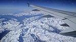 Flying over the Alps.jpg