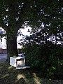 Flytip - geograph.org.uk - 1327056.jpg
