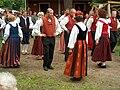Folk dance H6145 Tanhuajat P.JPG
