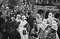 Folkloristisch festival te Bolsward (Bolswarder skotsploeg), Bestanddeelnr 914-1892.jpg