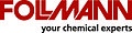 Follmann Logo.jpg