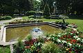 Fontän i Planteringsförbundets park 2817.jpg