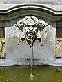 Fontaine - Maison de l'Enfance - Annecy (2).jpg