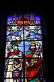 Fontainebleau Saint-Louis 56.JPG