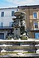 Fontana Monumentale.jpg