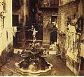 Fontana del Garraffo XIXsec.jpg