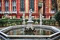 Fontana di Palazzo Bianco.jpg
