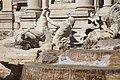 Fontana di Trevi - panoramio (13).jpg