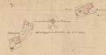Fontanills el 1812.png