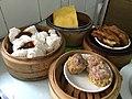 Food CASA DE CHA LONG WA, Macau, 龍華茶樓, 筷子基, 澳門 (16688217244).jpg