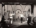 Footlights-1921-Elsie Ferguson fencing with director Robertson2.jpg