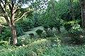 Forêt domaniale de Bois-d'Arcy 62.jpg
