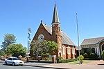 Forbes Presbyterian Church 001.JPG