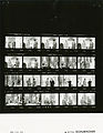 Ford A0770 NLGRF photo contact sheet (1974-09-13)(Gerald Ford Library).jpg