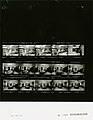 Ford A1344 NLGRF photo contact sheet (1974-10-10)(Gerald Ford Library).jpg