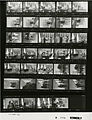 Ford A1775 NLGRF photo contact sheet (1974-11-04)(Gerald Ford Library).jpg