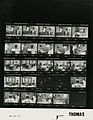 Ford B1591 NLGRF photo contact sheet (1976-09-22)(Gerald Ford Library).jpg