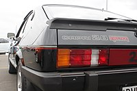 Ford Capri Mk3 (22999122254).jpg