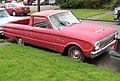 Ford Falcon Ranchero 1962 (2437643534).jpg