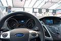Ford Focus Mk. 3 (US) (5871856736).jpg