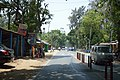 Foreshore Road - NH 116B - Digha - East Midnapore 2015-05-01 8647.JPG