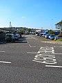 Former A259 - geograph.org.uk - 592738.jpg