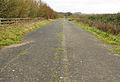 Former A417 in Birdlip.jpg