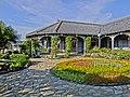 Former Glover house - panoramio (3).jpg