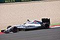 Formula One 2016 Austrian GP (21) (28034859631).jpg