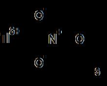 Formula of Thallium(III) nitrate.png