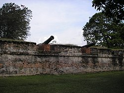 Fort Cornwallis Penang Dec 2006 003.jpg