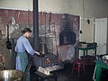 Fort Delaware Kitchen Memorial Day 2012 100 0832.jpg