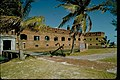 Fort Jefferson at Dry Tortugas National Park, Florida (c285c18f-e73b-4cd5-8af1-eca100fc891d).jpg