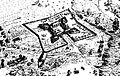 Fort Le Boeuf.jpg