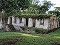 Fort Ruins, Morne Bruce, Roseau, Dominica 6.jpg