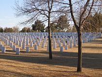 Fort logan national cemetery.jpg