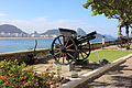 Forte de Copacabana 02.jpg